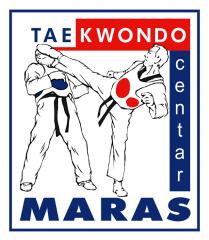 tkc-maras-logo