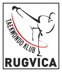 tkd-rugvica-logo