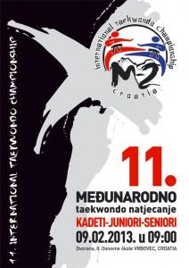 plakat M-2 3013